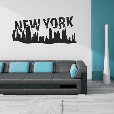 stickers muraux stickers enfants pas cher stickers folies. Black Bedroom Furniture Sets. Home Design Ideas