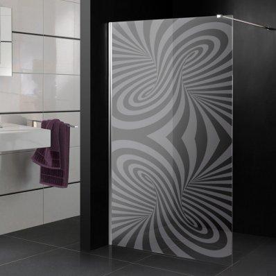 Stickers salle de bain pas cher stickers folies - Stickers salle de bain pas cher ...