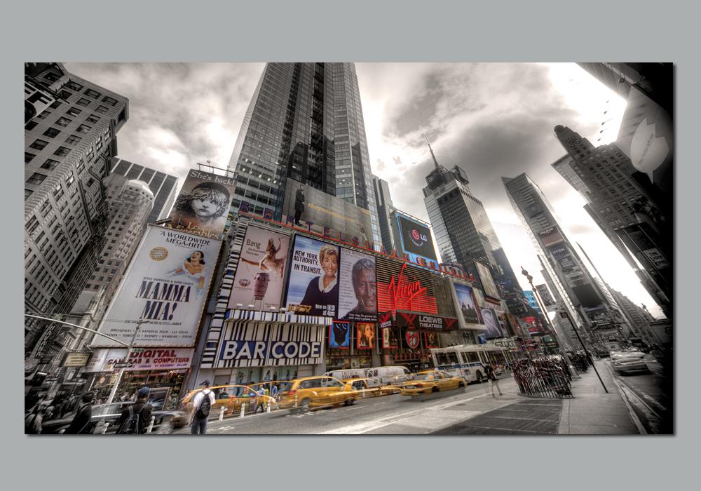 poster new york pas cher. Black Bedroom Furniture Sets. Home Design Ideas