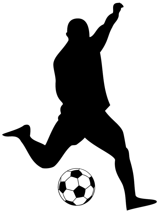 Site de rencontre joueur de foot